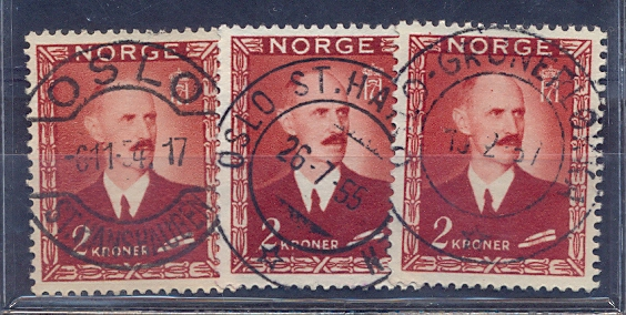 http://www.norstamps.com/content/images/stamps/88000/88176.jpg