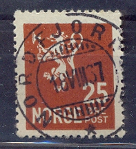 http://www.norstamps.com/content/images/stamps/88000/88185.jpg