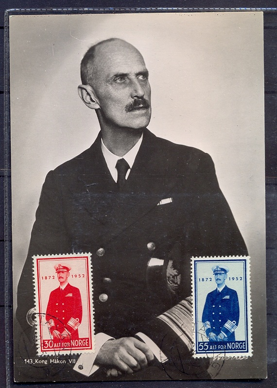 http://www.norstamps.com/content/images/stamps/88000/88295a.jpg