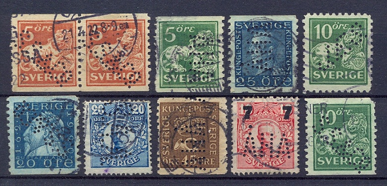 https://www.norstamps.com/content/images/stamps/88000/88685.jpg