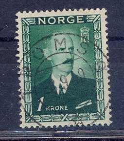 http://www.norstamps.com/content/images/stamps/89000/89565.jpg
