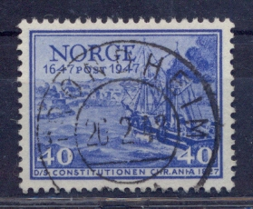 http://www.norstamps.com/content/images/stamps/89000/89570.jpg