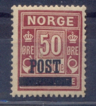 http://www.norstamps.com/content/images/stamps/89000/89664.jpg
