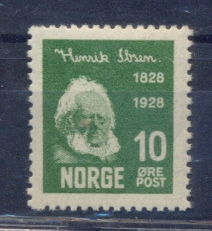 http://www.norstamps.com/content/images/stamps/89000/89691.jpg