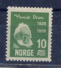 http://www.norstamps.com/content/images/stamps/89000/89692.jpg
