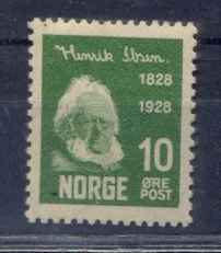 http://www.norstamps.com/content/images/stamps/89000/89693.jpg