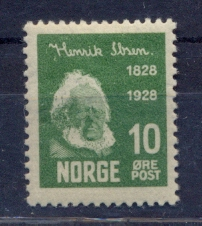 https://www.norstamps.com/content/images/stamps/89000/89694.jpg