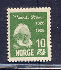 https://www.norstamps.com/content/images/stamps/89000/89695.jpg