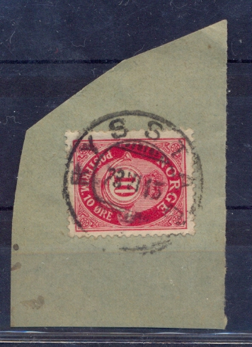 http://www.norstamps.com/content/images/stamps/89000/89735.jpg