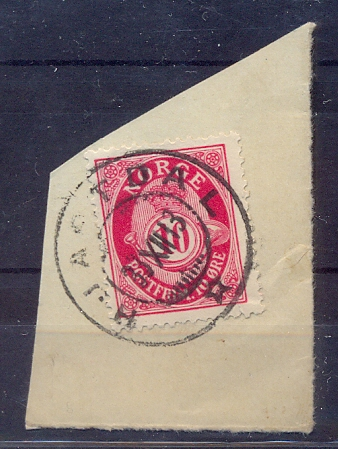http://www.norstamps.com/content/images/stamps/89000/89757.jpg