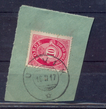 http://www.norstamps.com/content/images/stamps/89000/89795.jpg
