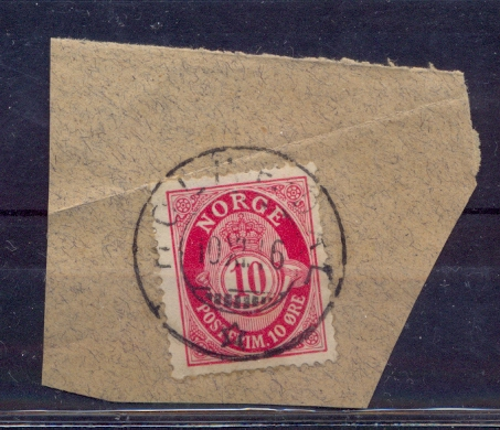 https://www.norstamps.com/content/images/stamps/89000/89815.jpg