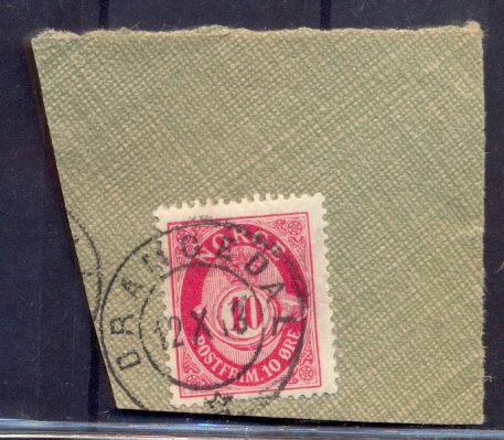 https://www.norstamps.com/content/images/stamps/89000/89855.jpg