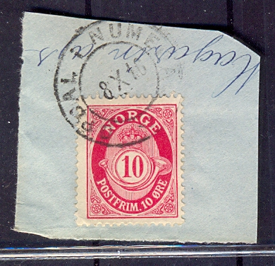 http://www.norstamps.com/content/images/stamps/89000/89866.jpg
