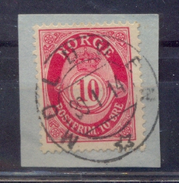 https://www.norstamps.com/content/images/stamps/89000/89897.jpg