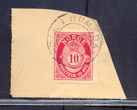 http://www.norstamps.com/content/images/stamps/89000/89903.jpg