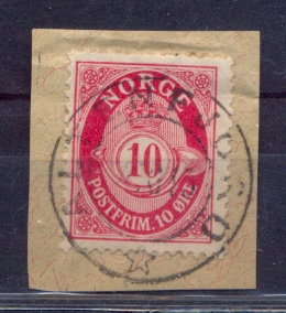 https://www.norstamps.com/content/images/stamps/89000/89912.jpg