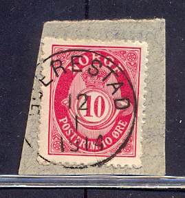 https://www.norstamps.com/content/images/stamps/89000/89924.jpg
