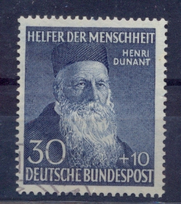 http://www.norstamps.com/content/images/stamps/89000/89971.jpg