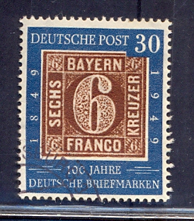 http://www.norstamps.com/content/images/stamps/89000/89978.jpg