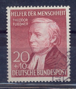 http://www.norstamps.com/content/images/stamps/90000/90051.jpg