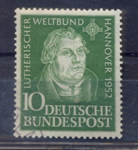 http://www.norstamps.com/content/images/stamps/90000/90052.jpg