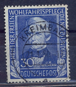 http://www.norstamps.com/content/images/stamps/90000/90061.jpg