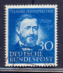http://www.norstamps.com/content/images/stamps/90000/90067.jpg
