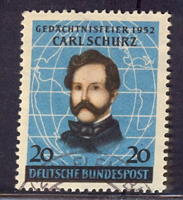 http://www.norstamps.com/content/images/stamps/90000/90069.jpg