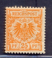 http://www.norstamps.com/content/images/stamps/90000/90098.jpg
