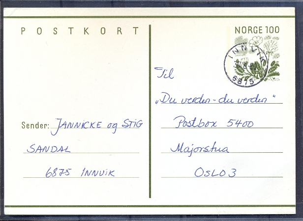 http://www.norstamps.com/content/images/stamps/90000/90155.jpg