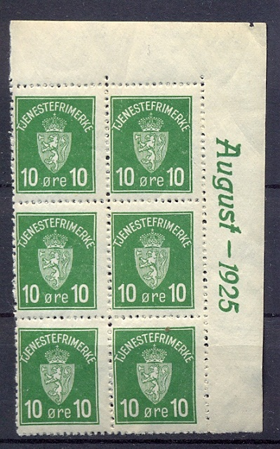 http://www.norstamps.com/content/images/stamps/90000/90725.jpg