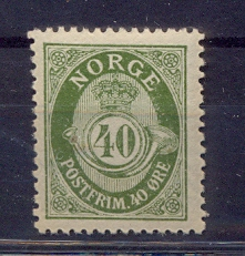 https://www.norstamps.com/content/images/stamps/90000/90790.jpg