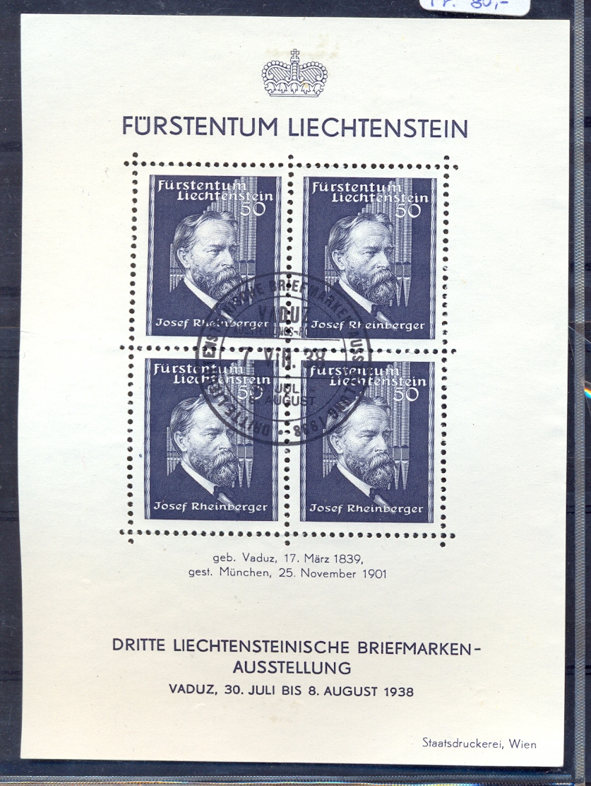 http://www.norstamps.com/content/images/stamps/91000/91517.jpg