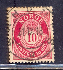 https://www.norstamps.com/content/images/stamps/91000/91558.jpg