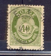 https://www.norstamps.com/content/images/stamps/91000/91575.jpg