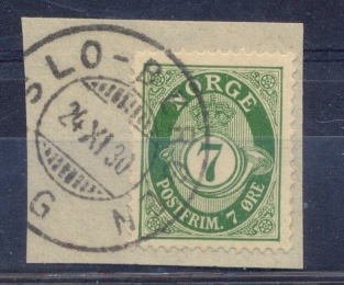 https://www.norstamps.com/content/images/stamps/91000/91607.jpg