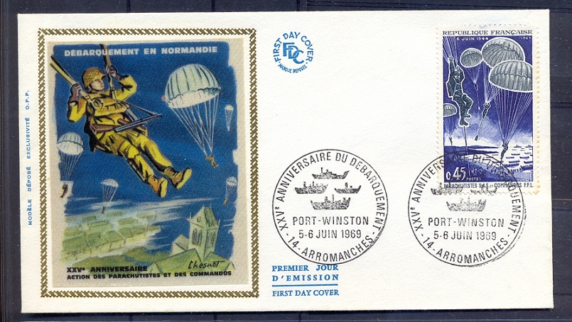 http://www.norstamps.com/content/images/stamps/91000/91783.jpg