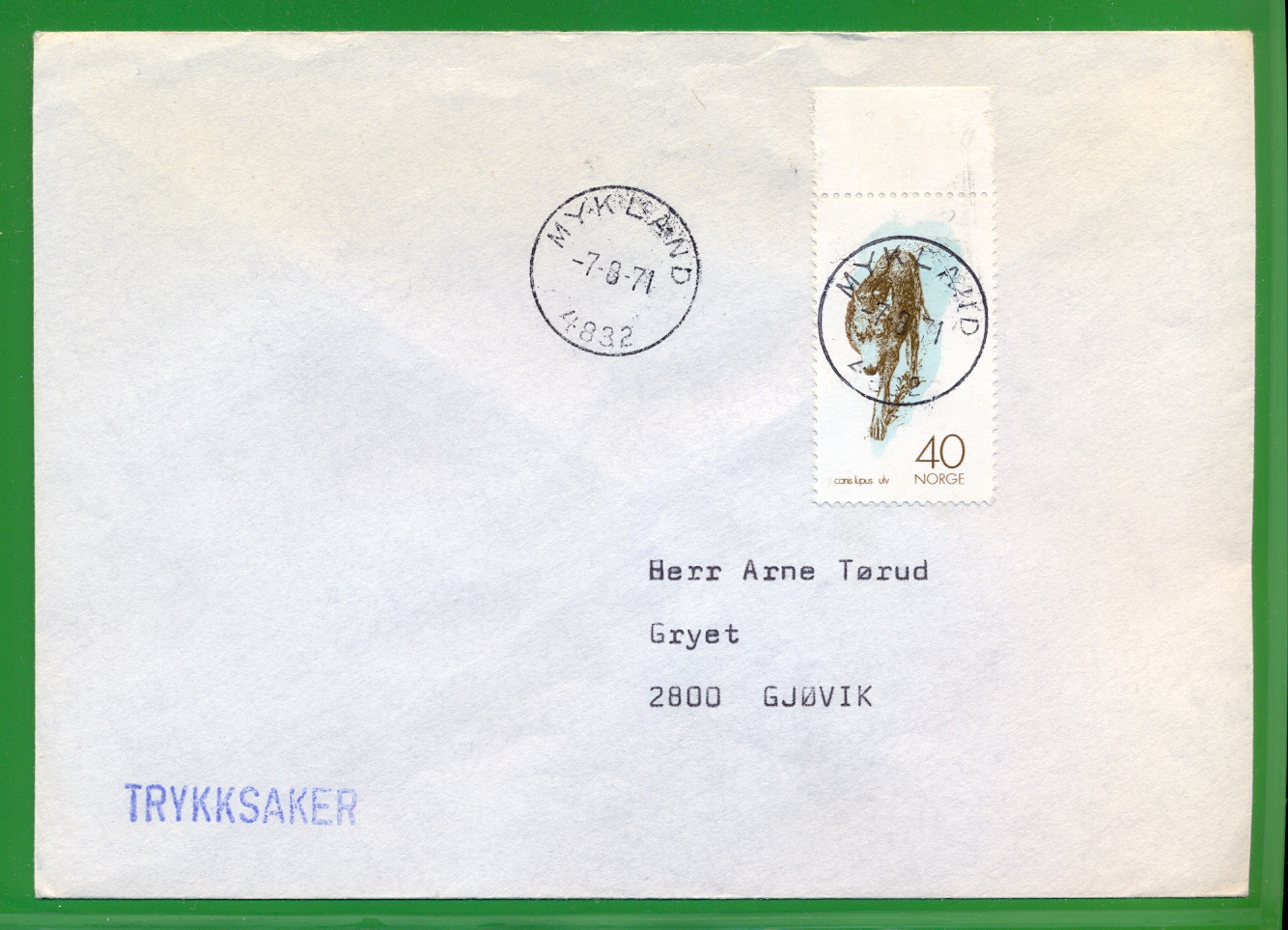 http://www.norstamps.com/content/images/stamps/91000/91840.jpg
