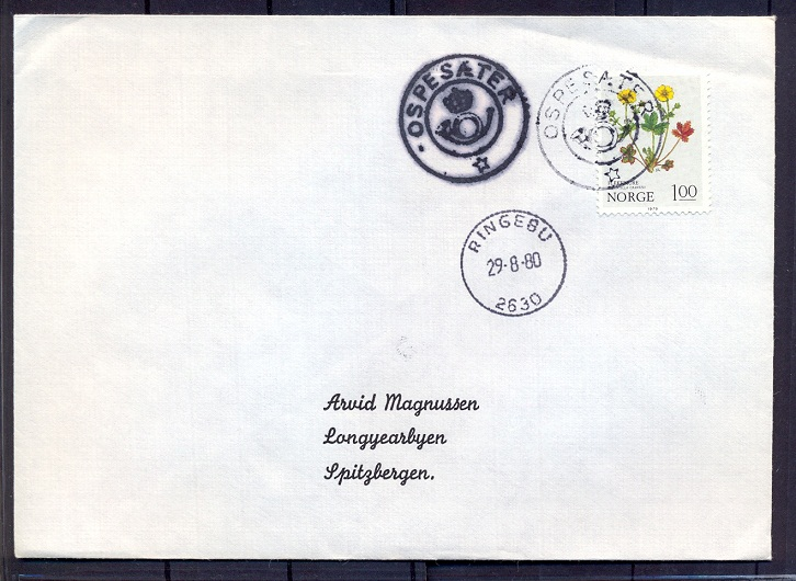 http://www.norstamps.com/content/images/stamps/91000/91954.jpg