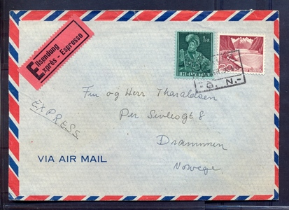 http://www.norstamps.com/content/images/stamps/91000/91973.jpg