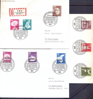 http://www.norstamps.com/content/images/stamps/92000/92110a.jpg
