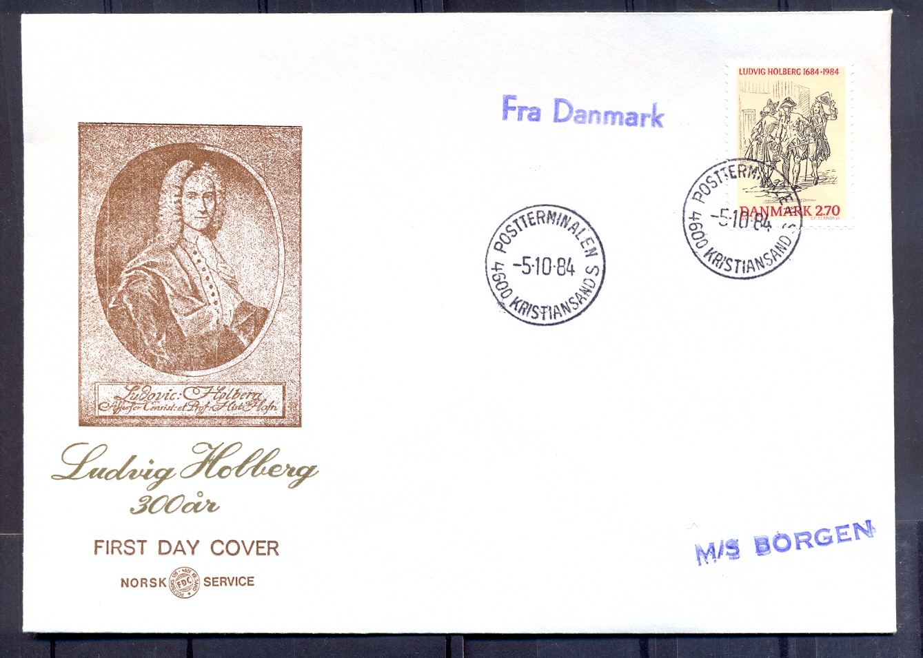 http://www.norstamps.com/content/images/stamps/92000/92581.jpg