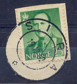 https://www.norstamps.com/content/images/stamps/92000/92803.jpg