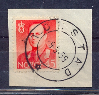 https://www.norstamps.com/content/images/stamps/92000/92804.jpg