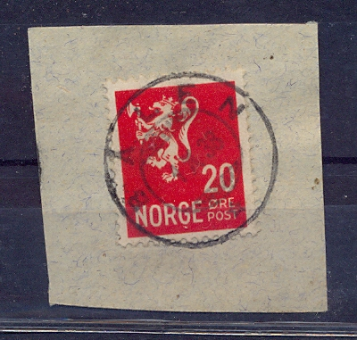 https://www.norstamps.com/content/images/stamps/92000/92889.jpg