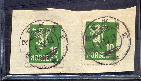 https://www.norstamps.com/content/images/stamps/92000/92892.jpg