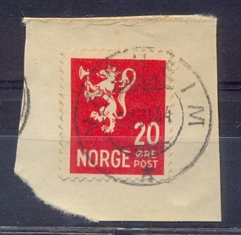http://www.norstamps.com/content/images/stamps/92000/92896.jpg