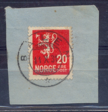 https://www.norstamps.com/content/images/stamps/92000/92909.jpg