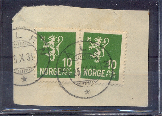 https://www.norstamps.com/content/images/stamps/92000/92910.jpg